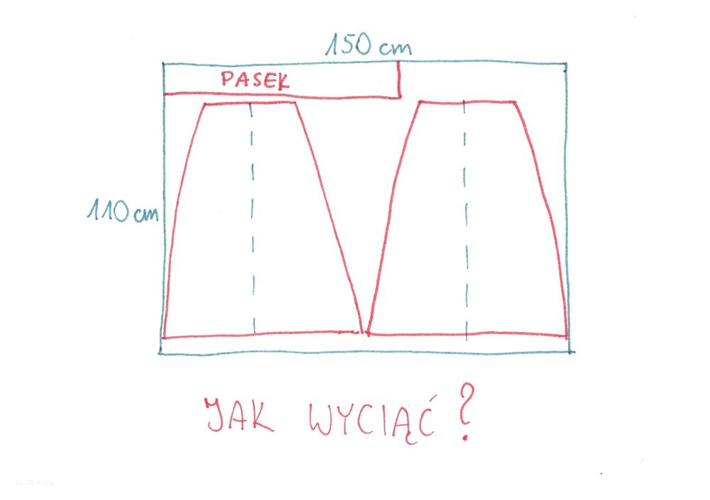 Spodnica_tutorial_Elclavel