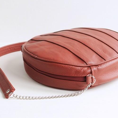 TULIPAN – miejska torebka damska